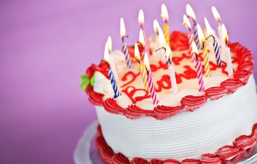 Изображение - Тексты поздравлений с днем рождения uhfgsejrj