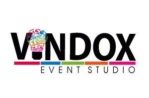 Event Vindox Studio