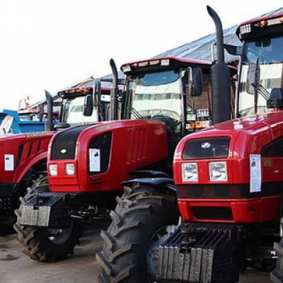 День машиностроителя в Беларуси