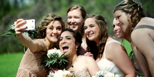 Смс на Свадьбу