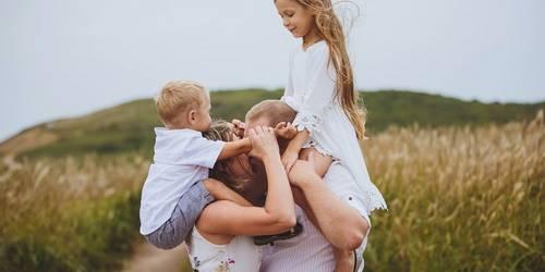 Семейные смс