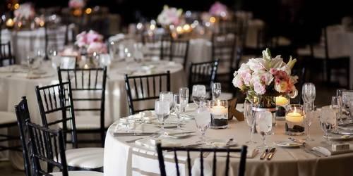 Как усадить гостей правильно на мероприятии?