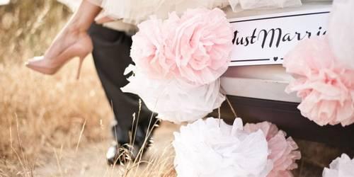 Свадебный сheck-list