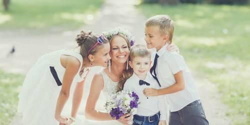 5 нестандартных идей свадебных сюрпризов для гостей