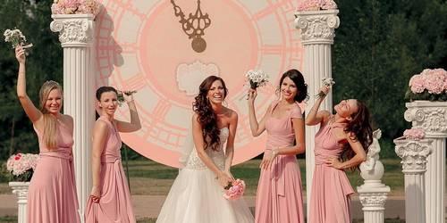 Смс на свадьбу короткие