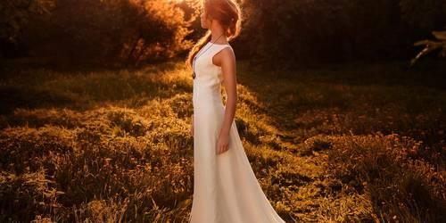 Что лучше одеть на свадьбу гостям?