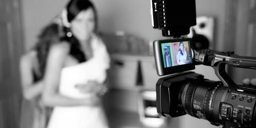 Сценарий свадьбы, свадебный фильм, видео