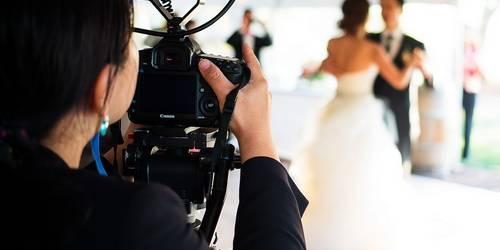 Как сэкономить на видеосъёмке
