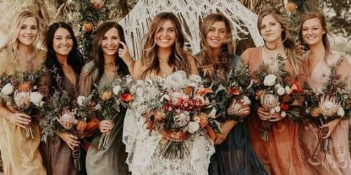 Сценарий выкуп невесты современные и смешные