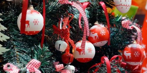 Сценарий новогодней сказки