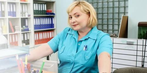 Сценарий Дня медицинской сестры