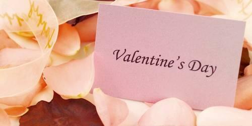 День святого Валентина. Сценарий для корпоратива