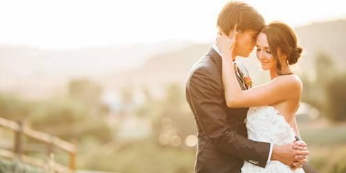 Полный сценарий проведения свадьбы для ведущего