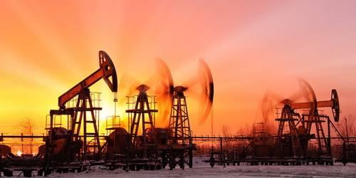 Сценарий Дня нефтяника