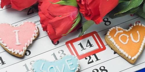 Сценарий «Любовь – всему основа»