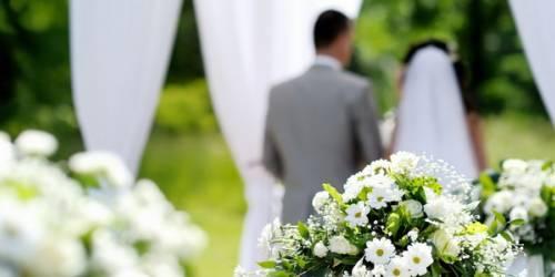 Тосты на свадьбу от свидетеля
