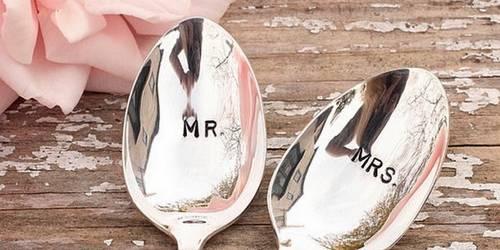 Тосты на серебряную свадьбу