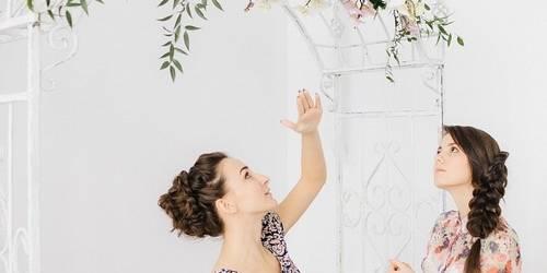 Как выбрать подрядчиков на свадьбу?