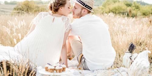 Поздравить мужа с днем любви семьи и верности