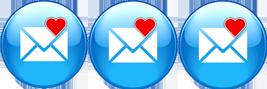 sms-loveman
