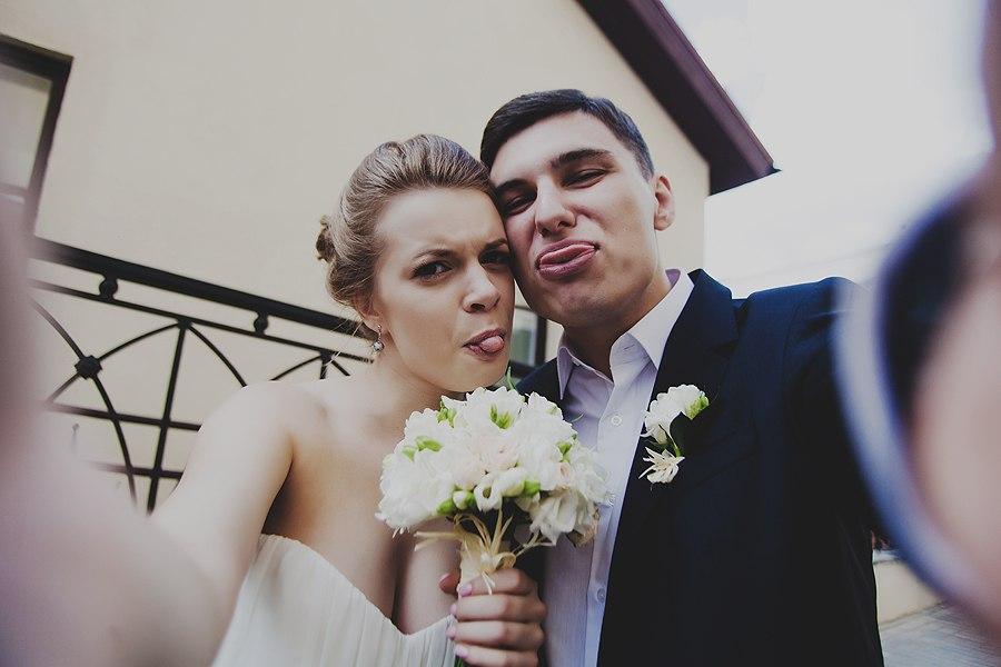 свадьба под ключ стоимость
