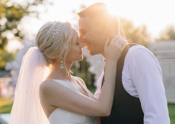 организация свадьбы минск